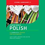Spoken World: Polish |  Living Language