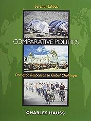 Comparative Politics AP Version Level 3