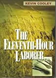 The Eleventh-Hour Laborer