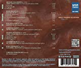 Bassoon Unbounded - 21st Century Music for Bassoon
