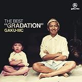 Gaku-Mc - The Best