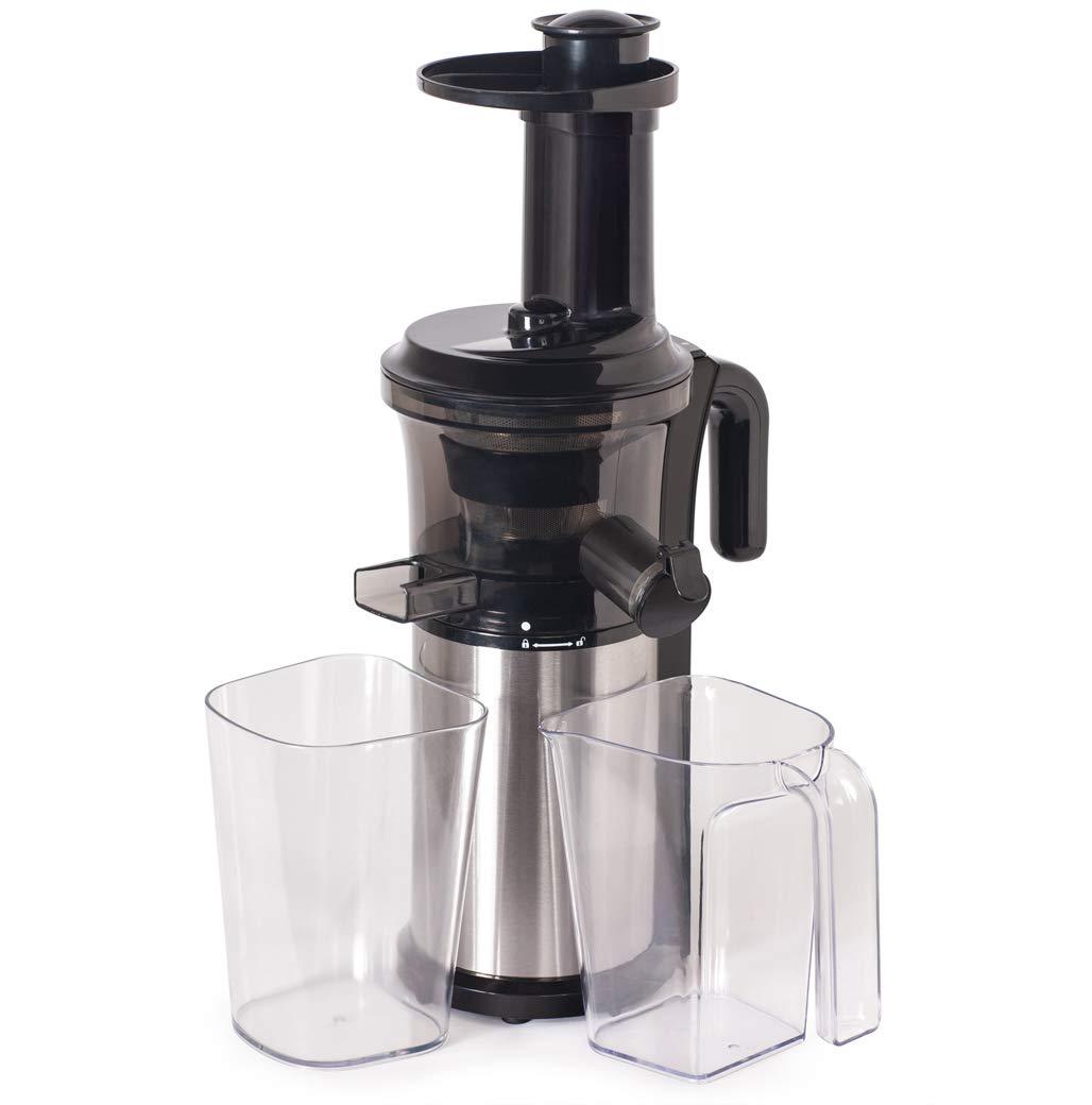 Shine Vertical Slow Juicer SJV-107-A