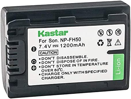Amazon. Com: ac power adapter charger for sony dcr-dvd610, dcr.