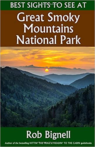 }UPD} Best Sights To See At Great Smoky Mountains National Park. hendido SUPER Guitar usted entre Samui