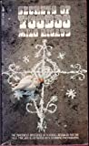 Secrets of Voodoo, Milo Rigaud, 0671772570