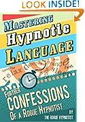 Mastering Hypnotic