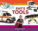 EMT's Tools, Anders Hanson, 1624030726