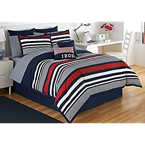 51zYskghPTL._SS300_ Nautical Bedding Sets & Nautical Bedspreads