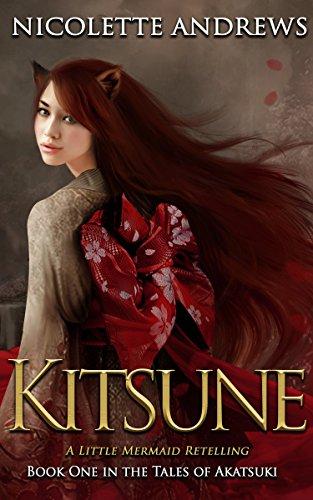 The 8 best kitsune