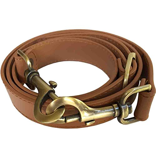 Everyday Collection Camel Adjustable Replacement product image