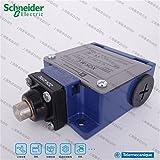 SCHNEIDER ELECTRIC / TELEMECANIQUE XCKM115H29 LIMIT SWITCH 240VAC 10AMP XCK +OPTIONS