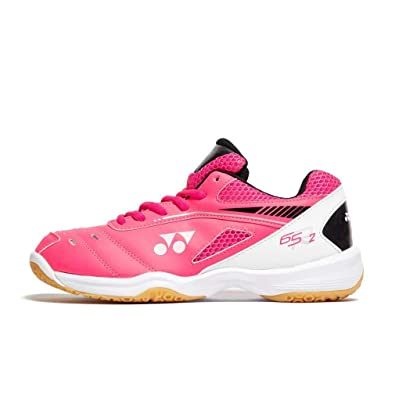 9552862f95e0 Yonex Power Cushion 65 R 2 Womenâ€s Indoor Court Shoes