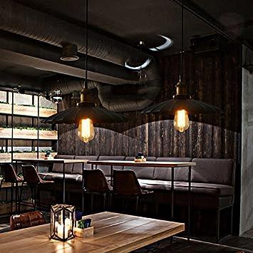 Wohnzimmer Hersteller | Retro Eisen Ornamente Beleuchtung Led Kreative Einfache Mahlzeit