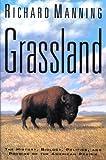 Grassland, Richard Manning, 0670853429