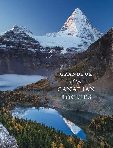 In celebration of the 150th anniversary of Canadian Confederation and in conjunction with Parks Canada's announcement that entrance to all of Canada's national parks, national historic sites and national marine conservation areas will be free thro...