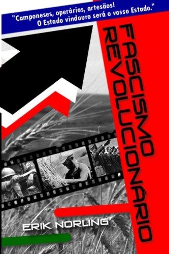 Fascismo Revolucionario