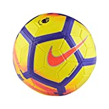 Nike Premier League Strike Ball [Yellow] (5)
