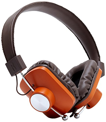 Eskuche Control v2 ORG Headphone product image