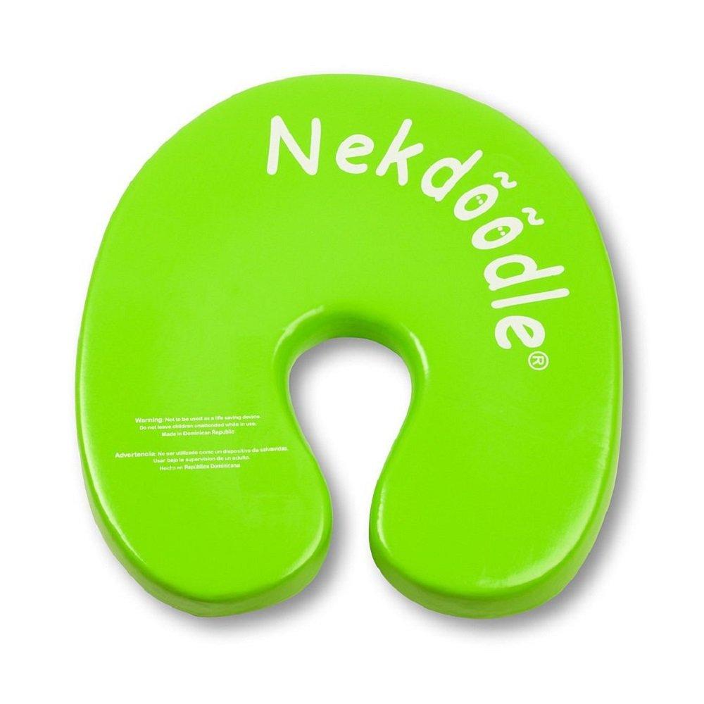 Nekdoodle Swimming Pool Float For Aqua Aerobics & Fitness – Water Training & Exercises – Fun & Recreational Pool Toy…