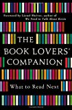 The Book Lovers' Companion, , 1843179601