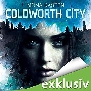 Coldworth City Hörbuch