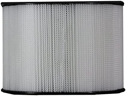 Sears Kenmore Replacement HEPA Filter 83154 HEP5020 by Magnet by FiltersUSA