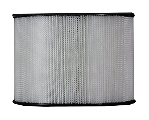 Duracraft Replacement HEPA Filter HEP-5030 by Magnet by FiltersUSA