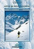 Alpine Ski Mountaineering, Bill O'Connor, 1852843748