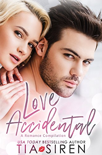 99¢ – Love Accidental