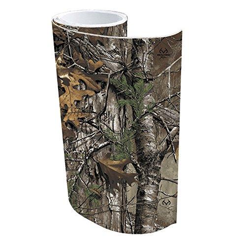 Camouflage Vinyl Roll Amazon Com