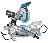 Makita LS1016 10-Inch Dual Slide Compound Miter Saw (Discontinued by Manufacturer) For Sale