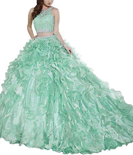 26813 dress - 1