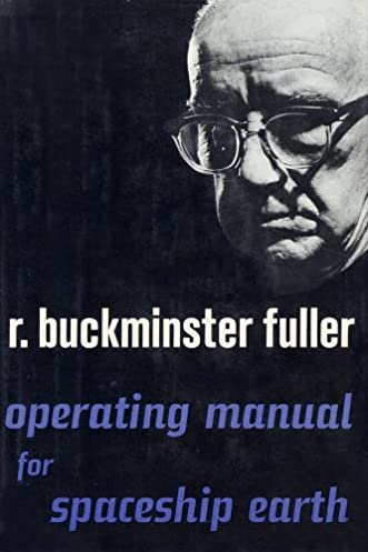 operating manual for spaceship earth audiobook various owner rh linkrepairguide today