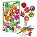 SentoSphere - Mi primer jardín, kit de creación (0752000)