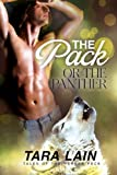 The Pack or the Panther (Tales of the Harker Pack Book 1)