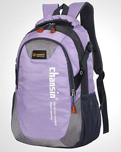 HCLHWYDHCLHWYD-hombro del recorrido del bolso de hombres y mujeres bolsa de viaje de ocio bolsa de moda deportiva de gran capacidad , 4 4
