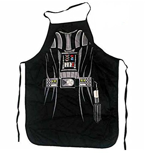 Star Wars Superhero Petite shipped