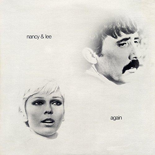 Nancy & Lee Again (Remastered ...