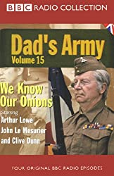 Dad's Army, Volume 15