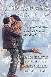 Christmas Wish Collection