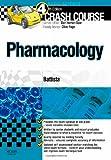 Pharmacology, Battista, Elisabetta and Yassin, Gada, 0723436304