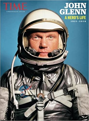 Image result for john glenn