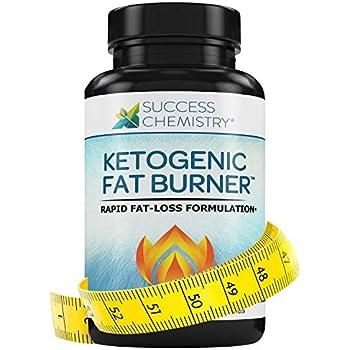Amazon.com: Keto Fit Pro - Advanced Ketosis Weight Loss