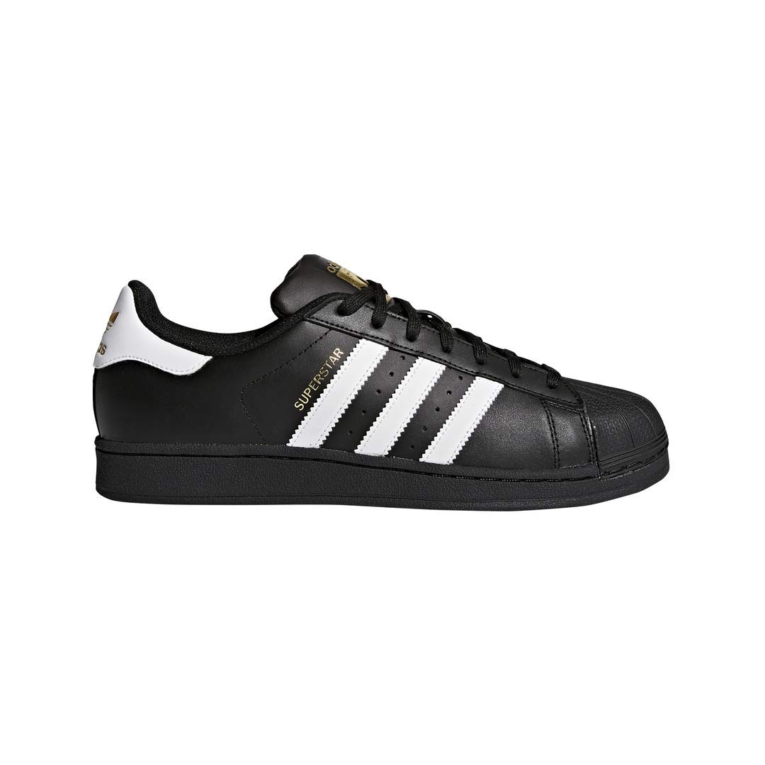 ADIDAS ORIGINALS SUPERSTAR MEN'S (11.5 D(M) US) Mens