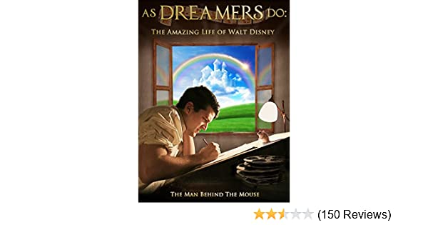 as dreamers do full movie download
