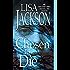 Chosen To Die (An Alvarez & Pescoli Novel Book 2)