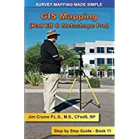 GIS Mapping: Step by Step Guide (Survey Mapping Made Simple)