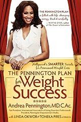 The Pennington Plan for Weight Success