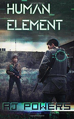 Read Online Human Element (Volume 1) pdf epub