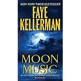 Moon Music: A Novel